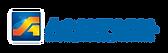 Accuform_Logo_H_Tagline_RGB_Blue_Type.pn