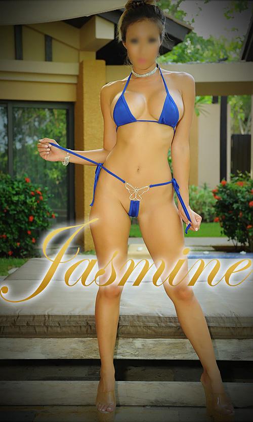 jasmine17