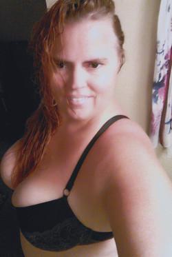 sexyc1
