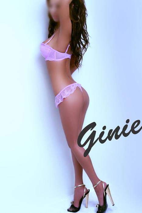 GINIE4