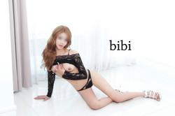 BIBI6
