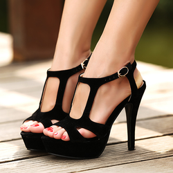 sexyshoes1