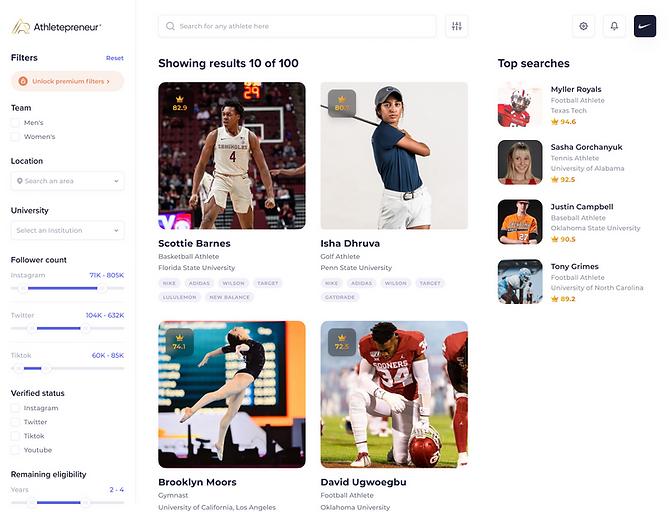 ap_mock_search_athlete_brand.png