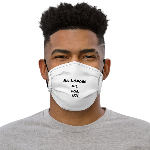 NIL Mask