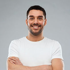 Male Portrait-2.jpg