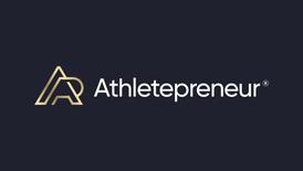 What is Athletepreneur?