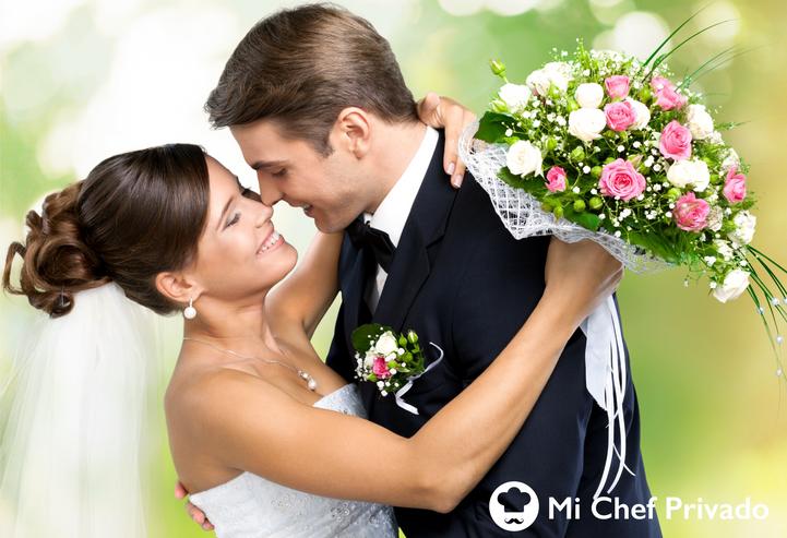 Pareja Matrimonio.png