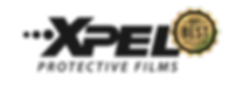 xpel-autodetailing-auto-cleveland-seller