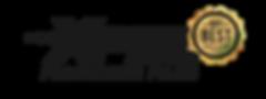 xpel-logo-ppf-best-seller-blk.png