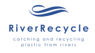 RR-logo-w-slogan-blue-1.png