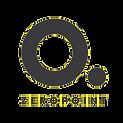 zp-logo_edited.png