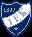 1200px-HIFK-Jääkiekko.svg.png