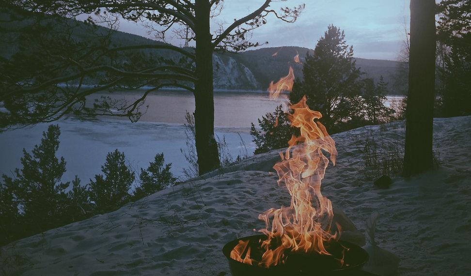 Bonfire%20in%20Sand_edited.jpg