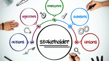 Leadership at a Crossroads:  Addressing the Stakeholder Revolt