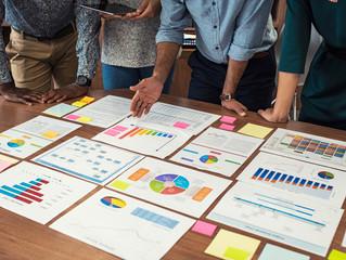 'Stakeholder-Driven' Strategic Planning for Today's Stakeholder Revolt