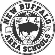 New Buffalo Area Schools.jpg