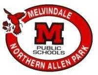Melvindale-Northern Allen Park Public Sc