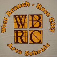 West Branch Rose City Area Schools.jpg