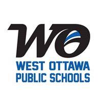 West Ottawa Public Schools.jpg