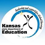 kansas department of education.jpg