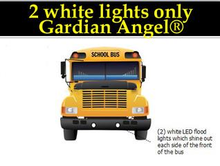 2 whites.jpg