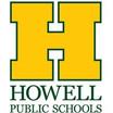 Howell Public School District.jpg