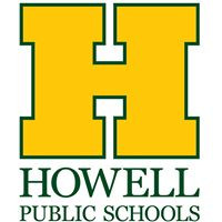 Howell Public School District.jpg