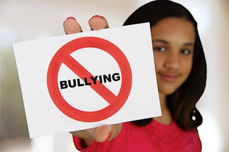 What Happens to Bullies When They Grow Up?: Part 3 Gatekeeper Defeats Transportation Tyrants