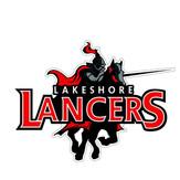 Lakeshore School District.jpg