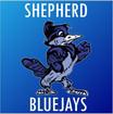 Shepherd Public Schools.jpg