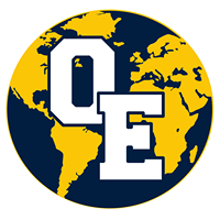 Ovid-Elsie Area Schools.png