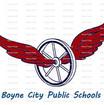 boyne city public schools.jpg
