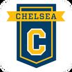 chelsea school district.png