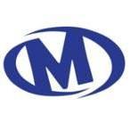 Matthews Buses, Inc.