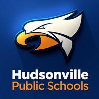 Hudsonville Public Schools.jpg