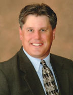 Director of Transportation, Bay City Public Schools