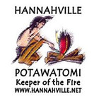 Hannahville Indian Community Schools.jpg