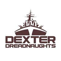 dexter community schools .jpg