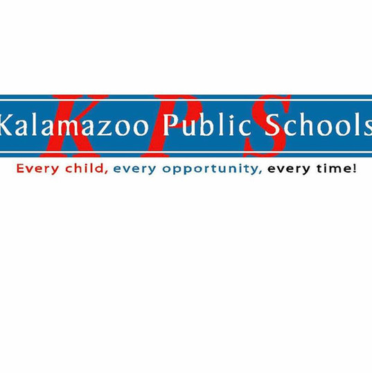 Kalamazoo Public Schools.jpg