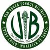Van Buren Intermediate School District.p
