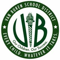 Van Buren Intermediate School District.p
