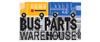 bus parts warehouse.png