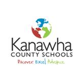 Kanawha County Schools.png