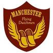 Manchester Community Schools.jpg