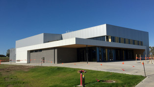 Waverley Christian College.JPG