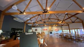 Tahbilk winery 10.jpeg