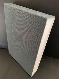 AP30 Acoustic Panel - Oxide.jpg