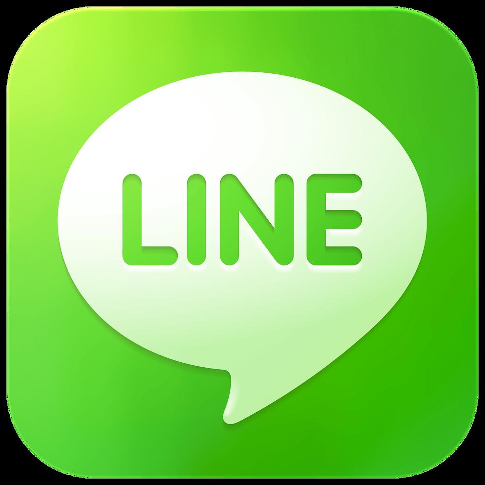 Line-Logo-1