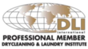 DLI Member