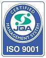 ISO9001 ホームページ掲載用 カラー.jpg